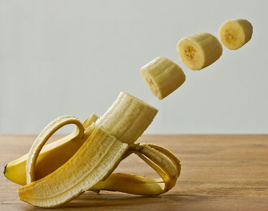 Bananadine