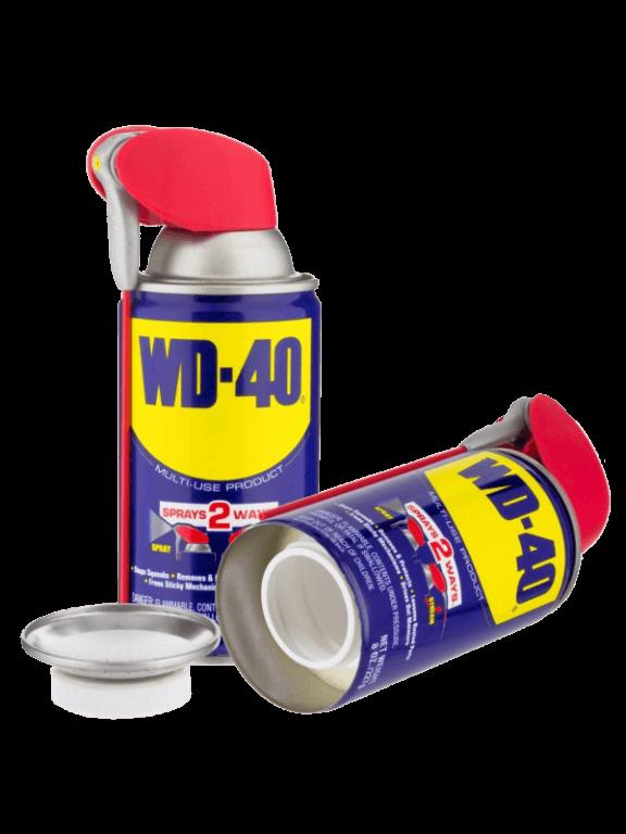 wd40-safe