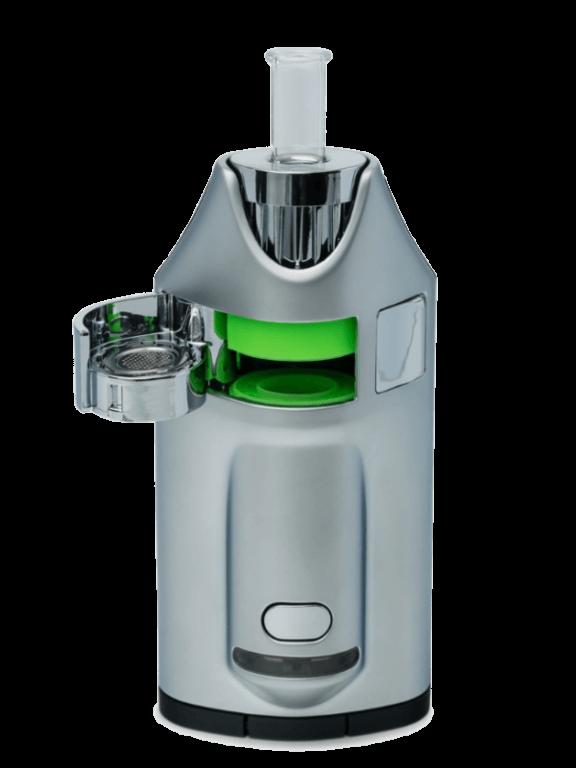 Ghost MV1 vaporizer