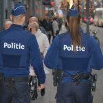 Politie Turnhout slaat aan het controleren
