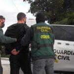 Nederlander gepakt in Valencia