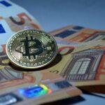 Bitcoin als geaccepteerd betaalmiddel