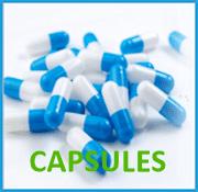 Lege capsules