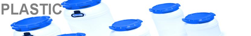 Plasticshop