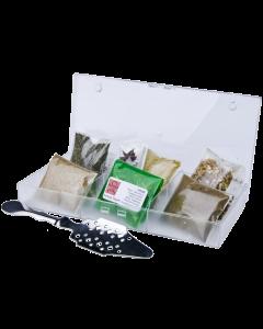 Absint kit - zelf maken -