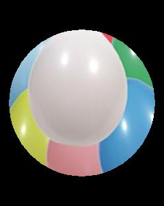 Ballonnen assorti [100x]