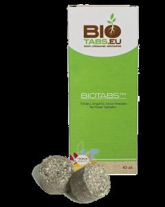 Biotabs 10 tabletten