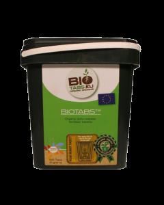 Biotabs 100 tabletten