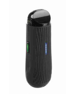Vaporizer Boundless CFC Lite