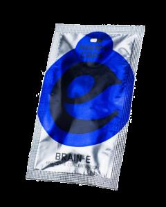 Happy Caps Brain-E