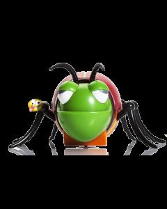 Bud Bug Grinder