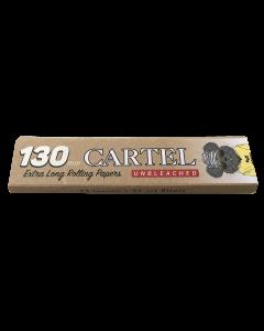 Extra lange vloei 130 mm [CARTEL]