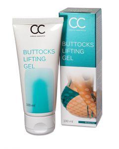 Cobeco Buttocks Lifting Gel