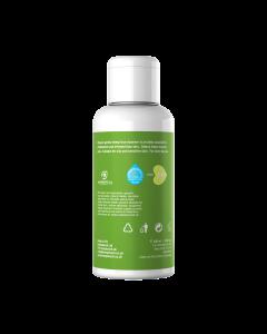 CBD gezichtsreiniger (Hemptouch) 100 ml