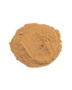 Combretum quadrangulare 50X (Sakae Naa) 100 gram