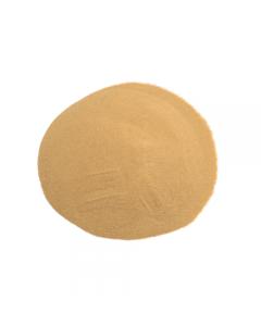 Damiana Extract 20x (100 Gram)