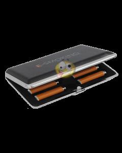 E-smoking opbergdoosje