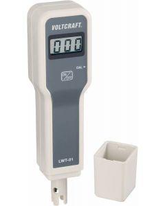EC meter water