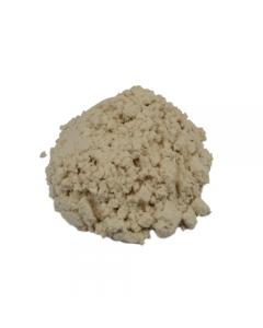 Entrada Rheedii 50x - (Afrikaans droomkruid) 100 gram