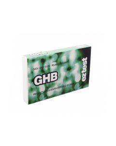 GHB test EZ