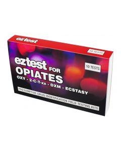 Opiaten test EZ