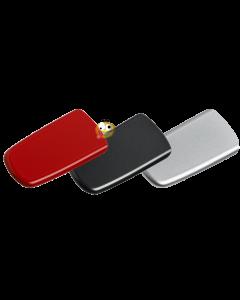 Firefly batterijklepje