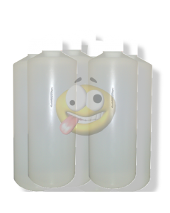 Lege fles 500 ml bulk