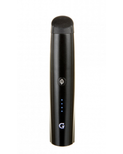 G Pen Pro