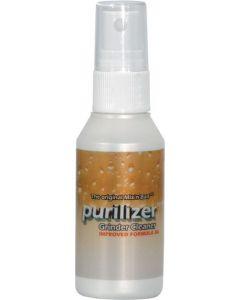 Grinder Cleaner Mix'n, Ball Purilizer 50 ml
