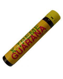 Guarana Extreme 25 ml