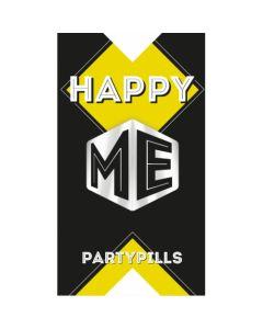 Happy Me partypills