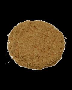 Harmine HCL isolaat [1 gram]