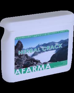 Herbal Crack