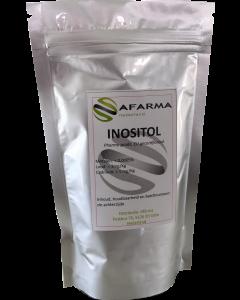 Inositol poeder 30 gram