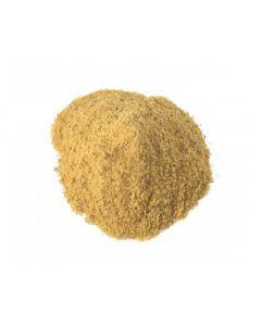 Kanna (Sceletium tortuosum) UC extract