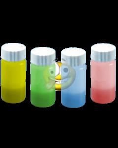 Kleurstof 25 ml