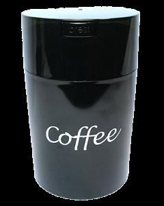 Koffie Vacuüm Pot 1,8 liter / 500 gram