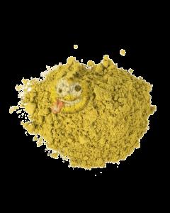 Kratom Gold Extract