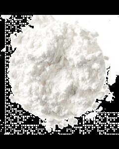 L-Tryptofaan poeder