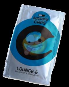Happy Caps Lounge-E