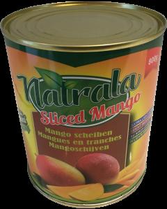 Stash can Mango schijven