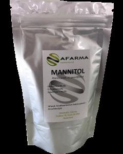 Mannitol 100 gram