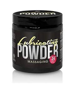 Cobeco Powder Lubricant