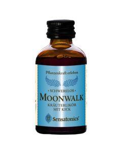 Moonwalk likeur