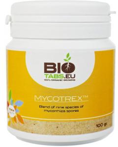 Mycotrex (Biotabs)