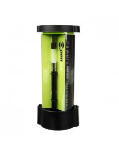 O.penVAPE draagbare pen vaporizer