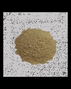 Panax Ginsen bulk