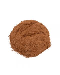 Peganum harmala 10X gestandaardiseerd extract