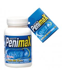 Penimax tabletten