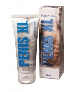 Penis XL crème